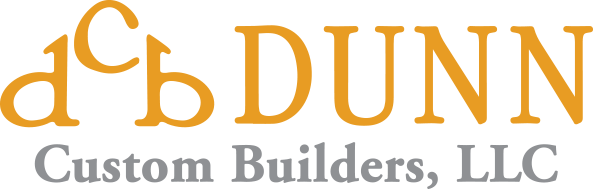 Dunn Custom Builders